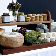 12 cheese table (3)