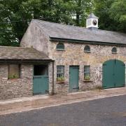 Brideweir House Rentals