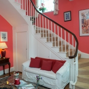stairsroom