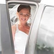 Wedding Venues Cork
