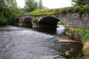bridge_brideweir_conna_county_cork_ireland