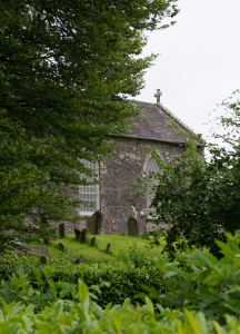 old_church_conna_county_cork